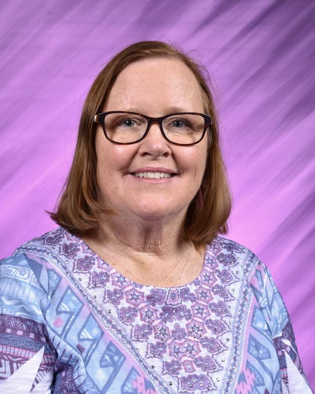 Lou Anne Anderson