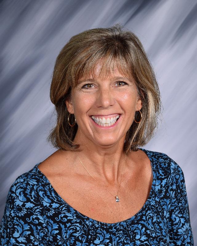 Susan Metzler